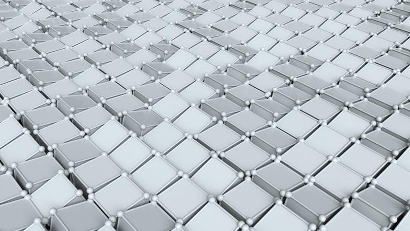 / Grey Tiles